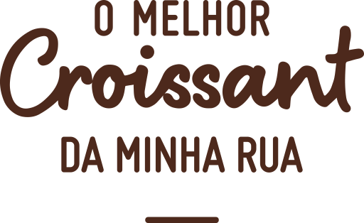 logo_simplificado_footer_website_mcdr